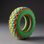 Mcor's Accessible 3D Printing