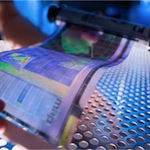 Graphene 3D Printing Material