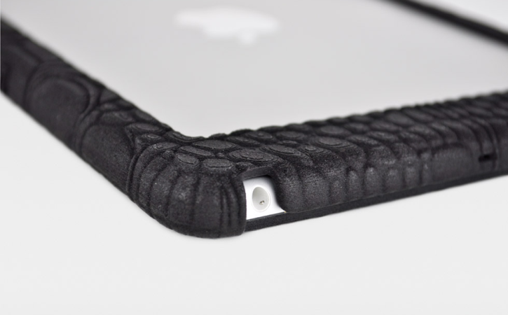 iPad-Mini-Croc-Skin-Headphone-JackJR__thumblarge