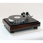 Turntable VPI Industries