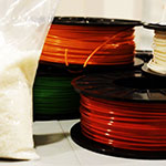 IC3D 3D Printing Filaments