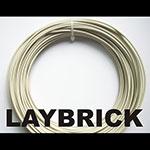 LAYBRICK filament roll