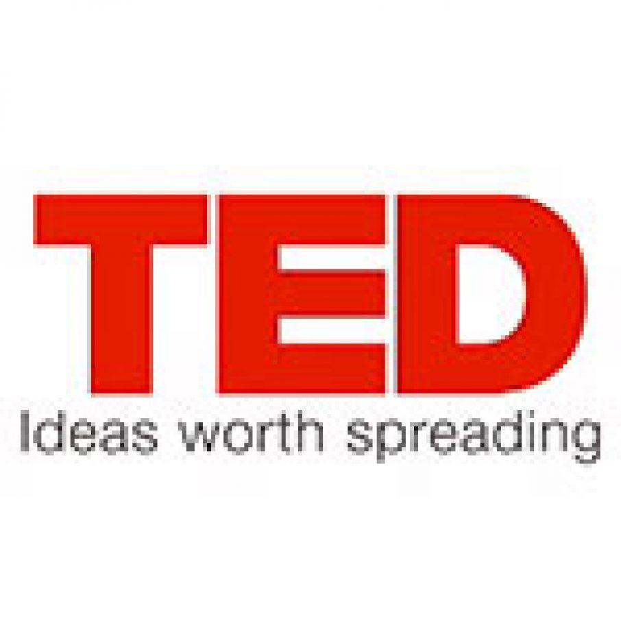 Ted Talk Skylar Tibbits