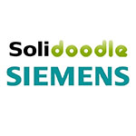 Solidoodle Siemens 3D Printing