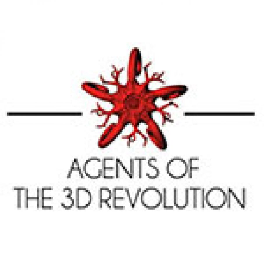 3d printing a revolution in the This course will demonstrate how 3d printers work, show what people make with them, and examine the 3d printing ecosystem it will also explore the future of 3d printing and discuss how this technology will revolutionize our world.