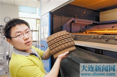 dalian-largest-3d-printer-4