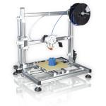 k8200 3D Printer