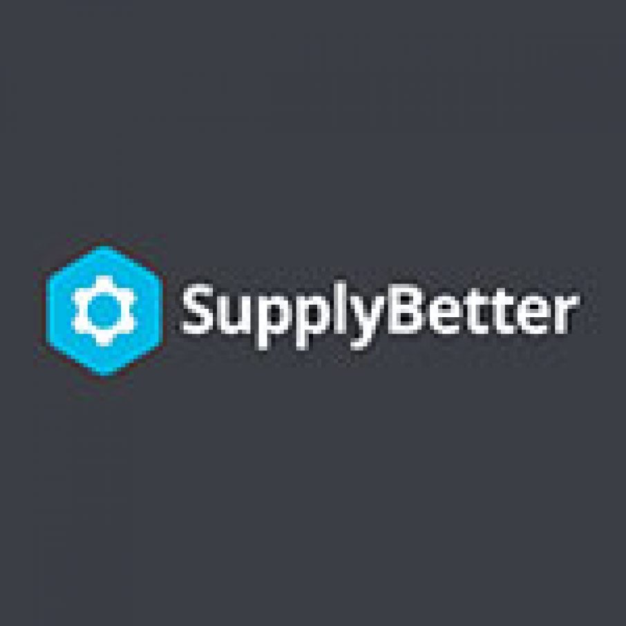 SupplyBetter