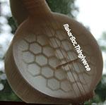 3D Printed banjo