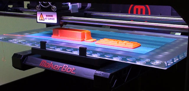 3d printed ink cartridge makerbot