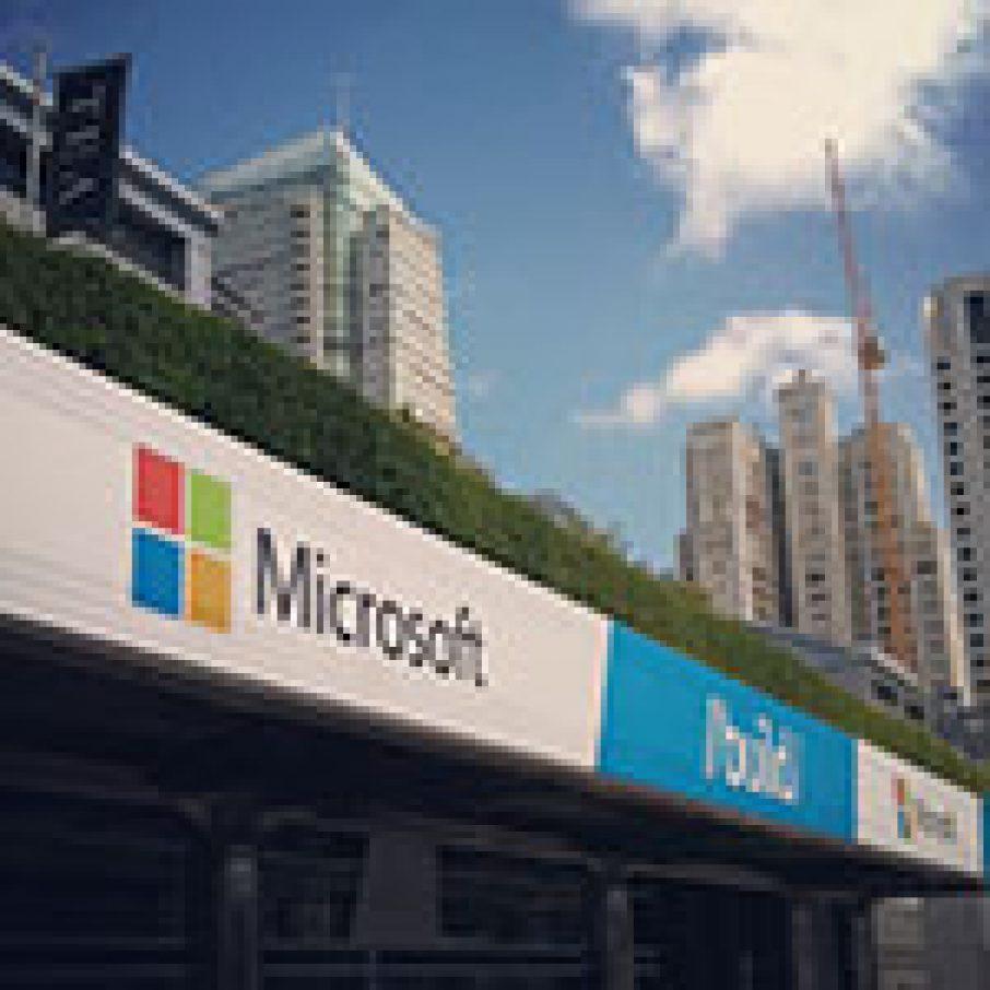 Microsoft Windows 3D Systems Cube 3D printer