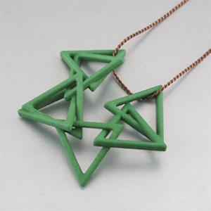eBay-Exact-3D-printed-jewelry