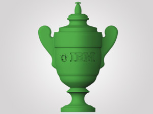 ibm wimbledon analytics 3d