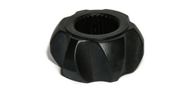 visijet 3D Printing Material