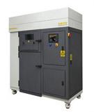 AM250 machine