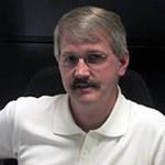 Mitch Ackmann Microboards Afinia