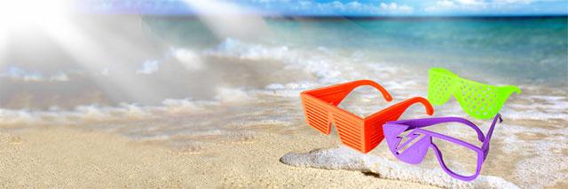 Sunglass Design Challenge Hero Cubify