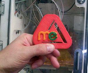 colors Microfactory MEbotics