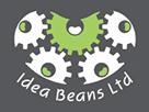 Idea Beans Ltd