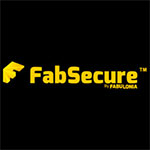 Fabsecure