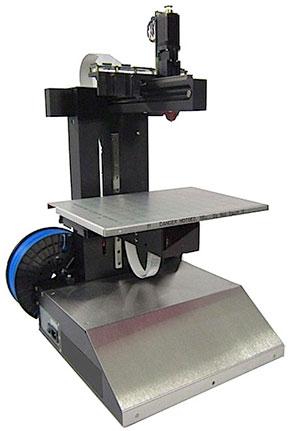 Hyrel 3D Printer