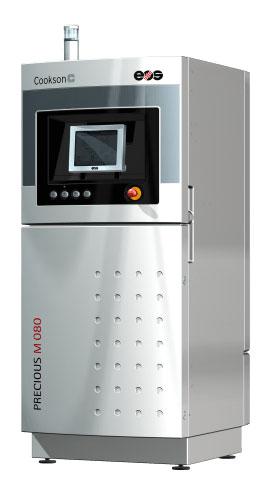 Precious M-080 3D Printer