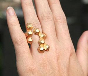 Ring StyleShapes