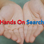 hands on search Yahoo Japan