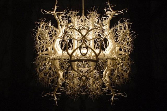 b floor constrain pdp detail shop fit shot lamp hei forest qlt park anthropologie