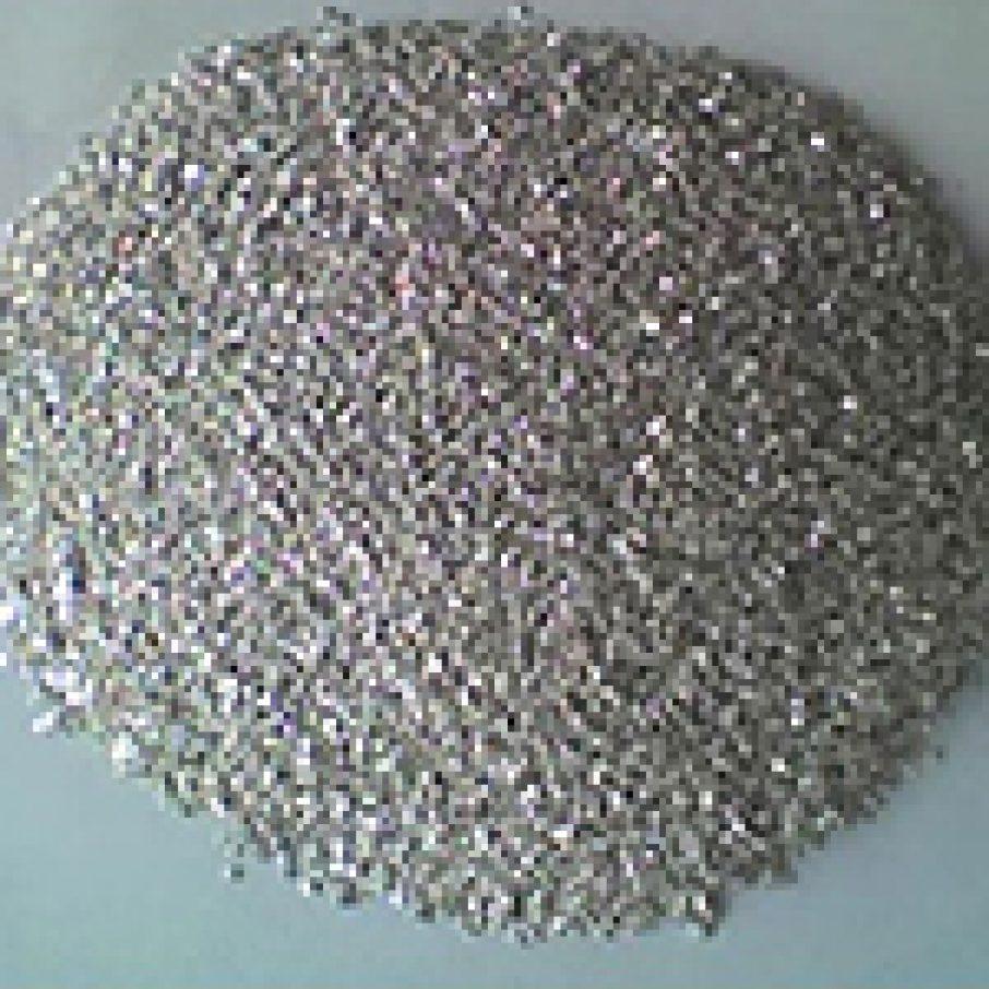 magnesium powder 3D Printing