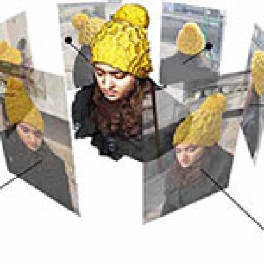 neitra 3D Pro
