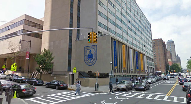 New York City College Of Technology Continuing Studies Center Offers