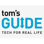 Toms Guide 3D Printer