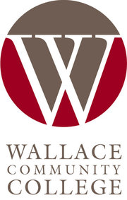 Wallace Community College Zhang Liu
