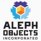Aleph Objects is RepRapping to the Beat of +809% in 2 Years
