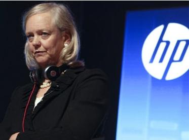 HP-CEO-Whitman