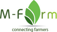 M-Farm Connecting Farmers