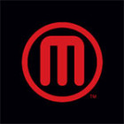 MakerBot Expands into Europe Big Time with German HQ