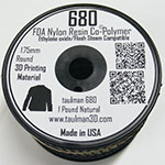 Taulman3D Nylon