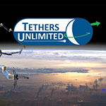 Tethers Unlimited