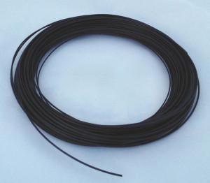 Carbon Fiber Reinforced PLA Filament