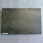 3D printing continuous carbon fibre composite