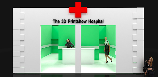 Printshow Hospital