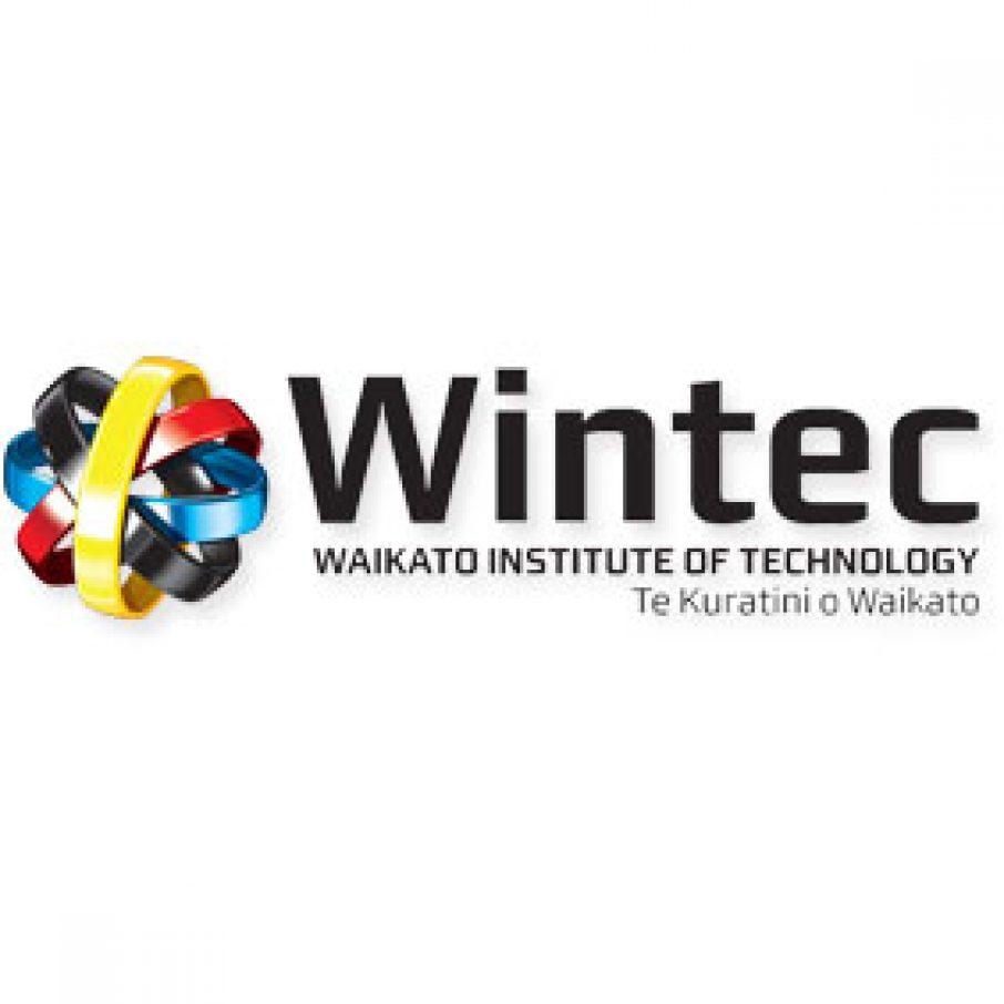 wintec Wakaito Institute of technology