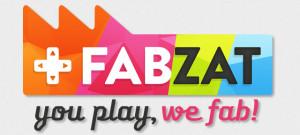 Fabzat API kit