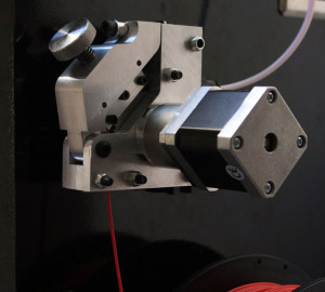 Helix 3D Printer