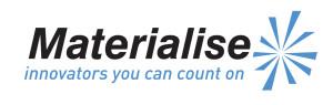 Logo_Materialise_tagline