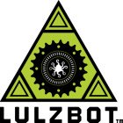 LulzBot 3D Prints 500,000th 3D Printer Part