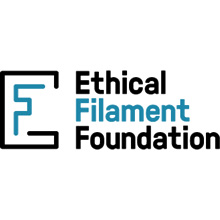 Ethical Filament Foundation