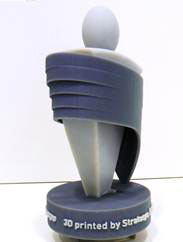 holon museum fashion award